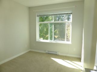 Photo 13: 41 6965 HASTINGS Street in Burnaby: Sperling-Duthie Townhouse for sale (Burnaby North)  : MLS®# R2193424