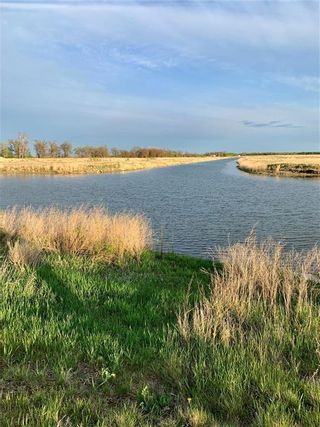 Photo 8: Lots 12 -20, 22-25 Block 4 Canal Street in RM of Ochre River: Crescent Cove Residential for sale (R30 - Dauphin and Area)  : MLS®# 202103052