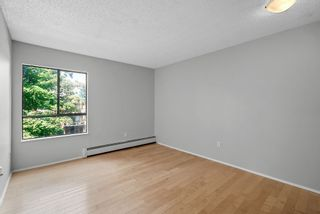 Photo 13: 211 1930 W 3RD AVENUE in Vancouver: Kitsilano Condo for sale (Vancouver West)  : MLS®# R2485554
