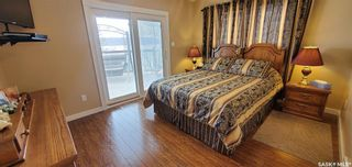 Photo 41: 456 Abel Drive in Crooked Lake: Residential for sale : MLS®# SK852166