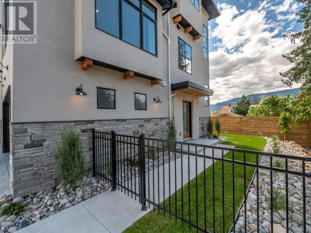 Main Photo: 383 TOWNLEY STREET in Penticton: House for sale : MLS®# 183468