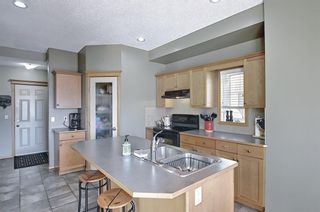 Photo 14: 277 Tuscany Ridge Heights NW in Calgary: Tuscany Detached for sale : MLS®# A1095708