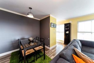 """Photo 3: 129 332 LONSDALE Avenue in North Vancouver: Lower Lonsdale Condo for sale in """"CALYPSO"""" : MLS®# R2295234"""