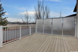 Photo 31: 7070 WASCANA COVE Drive in Regina: Wascana View Residential for sale : MLS®# SK845572