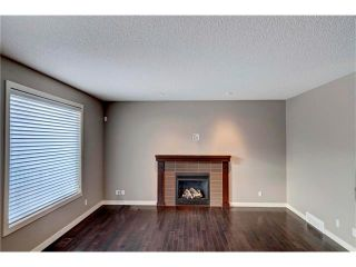 Photo 10: 53 WALDEN Close SE in Calgary: Walden House for sale : MLS®# C4099955