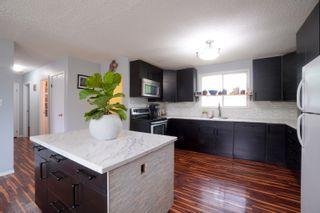 Photo 4: 514 6th Street NE in Portage la Prairie: House for sale : MLS®# 202114071