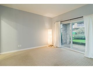 "Photo 9: 215 6440 194 Street in Surrey: Clayton Condo for sale in ""WATER STONE"" (Cloverdale)  : MLS®# R2319646"