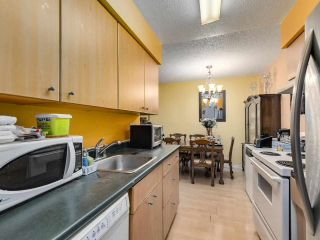 """Photo 10: 108 9847 MANCHESTER Drive in Burnaby: Cariboo Condo for sale in """"Barclay Woods"""" (Burnaby North)  : MLS®# R2580881"""