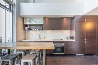 Photo 9: 433 770 Fisgard St in : Vi Downtown Condo for sale (Victoria)  : MLS®# 870857