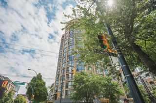 Photo 25: 906 488 HELMCKEN STREET in Vancouver: Yaletown Condo for sale (Vancouver West)  : MLS®# R2086319