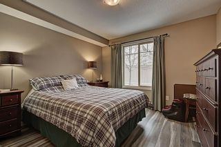 Photo 10: 2108 92 Crystal Shores Road: Okotoks Apartment for sale : MLS®# A1068226