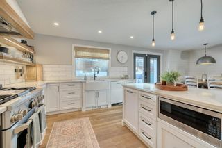 Photo 18: 5919 Coach Hill Road in Calgary: Coach Hill Detached for sale : MLS®# A1069389
