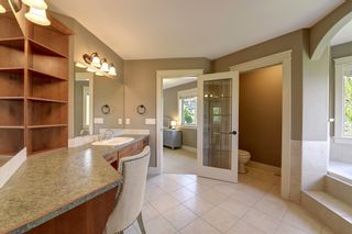 Photo 21: 5532 Farron Place in Kelowna: kettle valley House for sale (Central Okanagan)  : MLS®# 10208166