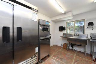 Photo 62: 2201 Sea Lion Way in : CV Comox Peninsula House for sale (Comox Valley)  : MLS®# 882274