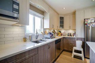 Photo 17: 12207 102A Avenue in Surrey: Cedar Hills House for sale (North Surrey)  : MLS®# R2588531