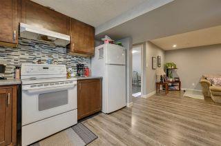 Photo 42: 15216 94 Street in Edmonton: Zone 02 House for sale : MLS®# E4239810