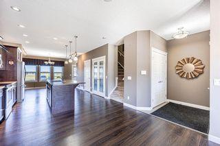 Photo 10: 178 Redstone Drive NE in Calgary: Redstone Semi Detached for sale : MLS®# A1122502