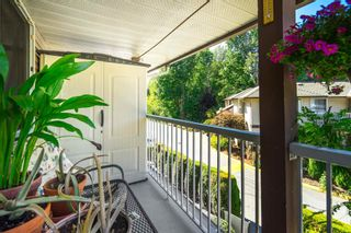 Photo 23: 1107 1750 MCKENZIE Road: Townhouse for sale in Abbotsford: MLS®# R2603567
