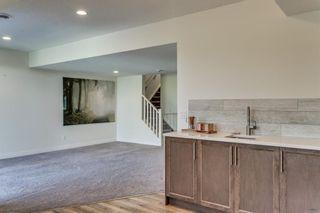 Photo 41: 142 Riviera View: Cochrane Detached for sale : MLS®# A1067592