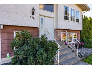 Photo 4: 8931 HAZEL Street in Chilliwack: Chilliwack E Young-Yale House for sale : MLS®# R2624461