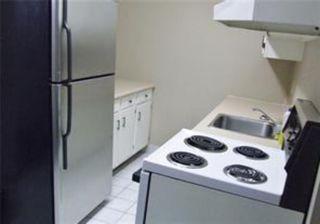 Photo 22: 7474 Gaetz (50) Avenue N: Red Deer Hotel/Motel for sale : MLS®# A1149768