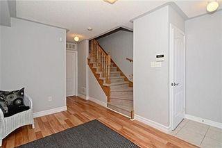 Photo 6: 2829 Bur Oak Avenue in Markham: Cornell House (3-Storey) for sale : MLS®# N3093430
