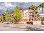 "Main Photo: 323 5650 201A Street in Langley: Langley City Condo for sale in ""Paddington Station"" : MLS®# R2579414"