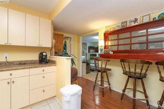 Photo 26: 4374 Elnido Cres in VICTORIA: SE Mt Doug House for sale (Saanich East)  : MLS®# 831755