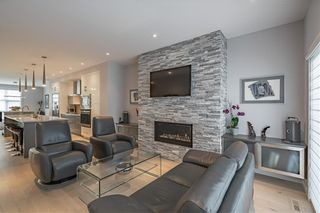Photo 9: 2234 31 Street SW in Calgary: Killarney/Glengarry Detached for sale : MLS®# A1075678
