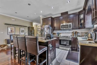 Photo 10: 14 14338 103 Avenue in Surrey: Whalley Townhouse for sale (North Surrey)  : MLS®# R2554728