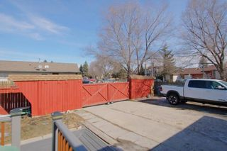 Photo 28: 106 De Jong Crescent in Winnipeg: Valley Gardens Residential for sale (3E)  : MLS®# 202105808