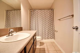 Photo 20: 823 Costigan Court in Saskatoon: Lakeview SA Residential for sale : MLS®# SK871669