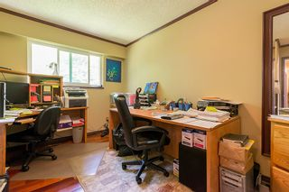 Photo 22: 18105 59A Avenue in Surrey: Home for sale : MLS®# F1442320