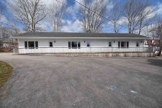 Photo 6: 77 QUEEN in Digby: 401-Digby County Multi-Family for sale (Annapolis Valley)  : MLS®# 202107430