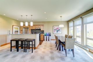 """Photo 25: 307 3132 DAYANEE SPRINGS Boulevard in Coquitlam: Westwood Plateau Condo for sale in """"Ledgeview by Polygon"""" : MLS®# R2565189"""