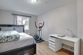 Photo 20: 137 16221 95 Street in Edmonton: Zone 28 Condo for sale : MLS®# E4259149