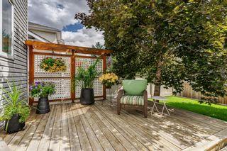Photo 44: 2235 DOUGLASBANK Crescent SE in Calgary: Douglasdale/Glen Detached for sale : MLS®# A1024422