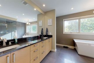 Photo 15: 14324 101 Avenue in Edmonton: Zone 21 House for sale : MLS®# E4219041