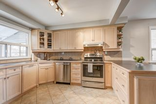 Photo 11: 264 Ryding Avenue in Toronto: Junction Area House (2-Storey) for sale (Toronto W02)  : MLS®# W4415963
