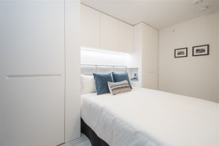 "Photo 13: 205 1133 HORNBY Street in Vancouver: Downtown VW Condo for sale in ""Addition"" (Vancouver West)  : MLS®# R2244659"