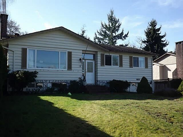Main Photo: 11366 88A Avenue in Delta: Annieville House for sale (N. Delta)  : MLS®# R2572892