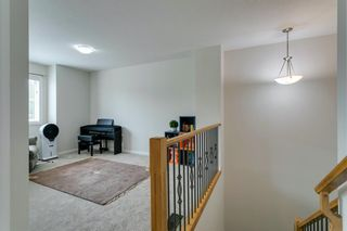 Photo 25: 54 Royal Manor NW in Calgary: Royal Oak Row/Townhouse for sale : MLS®# A1130297