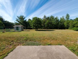 Photo 15: 600 Sampson Drive in Greenwood: 404-Kings County Residential for sale (Annapolis Valley)  : MLS®# 202115948