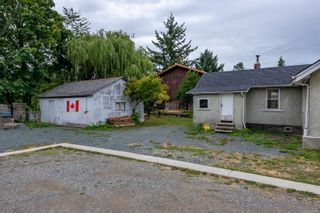 Photo 35: 1890 19th Ave in : CR Campbellton House for sale (Campbell River)  : MLS®# 883381