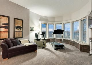 Photo 26: 55 Marquis Meadows Place SE: Calgary Detached for sale : MLS®# A1150415