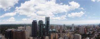Photo 10: 45 Charles St E Unit #4210 in Toronto: Church-Yonge Corridor Condo for sale (Toronto C08)  : MLS®# C3662208