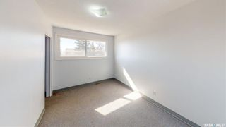 Photo 15: 7100 Bowman Avenue in Regina: Dieppe Place Residential for sale : MLS®# SK845830
