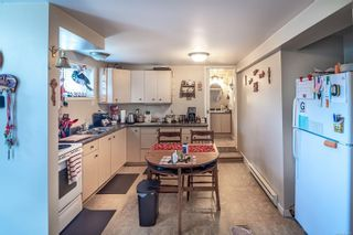 Photo 26: 293 Eltham Rd in : VR View Royal House for sale (View Royal)  : MLS®# 883957