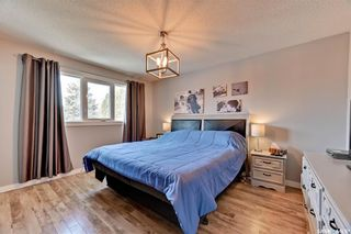 Photo 20: 77 Champlin Crescent in Saskatoon: East College Park Residential for sale : MLS®# SK847001