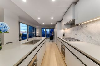 Photo 8: 903 889 PACIFIC STREET in Vancouver: Downtown VW Condo for sale (Vancouver West)  : MLS®# R2614072